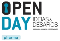 artigo open day pharma