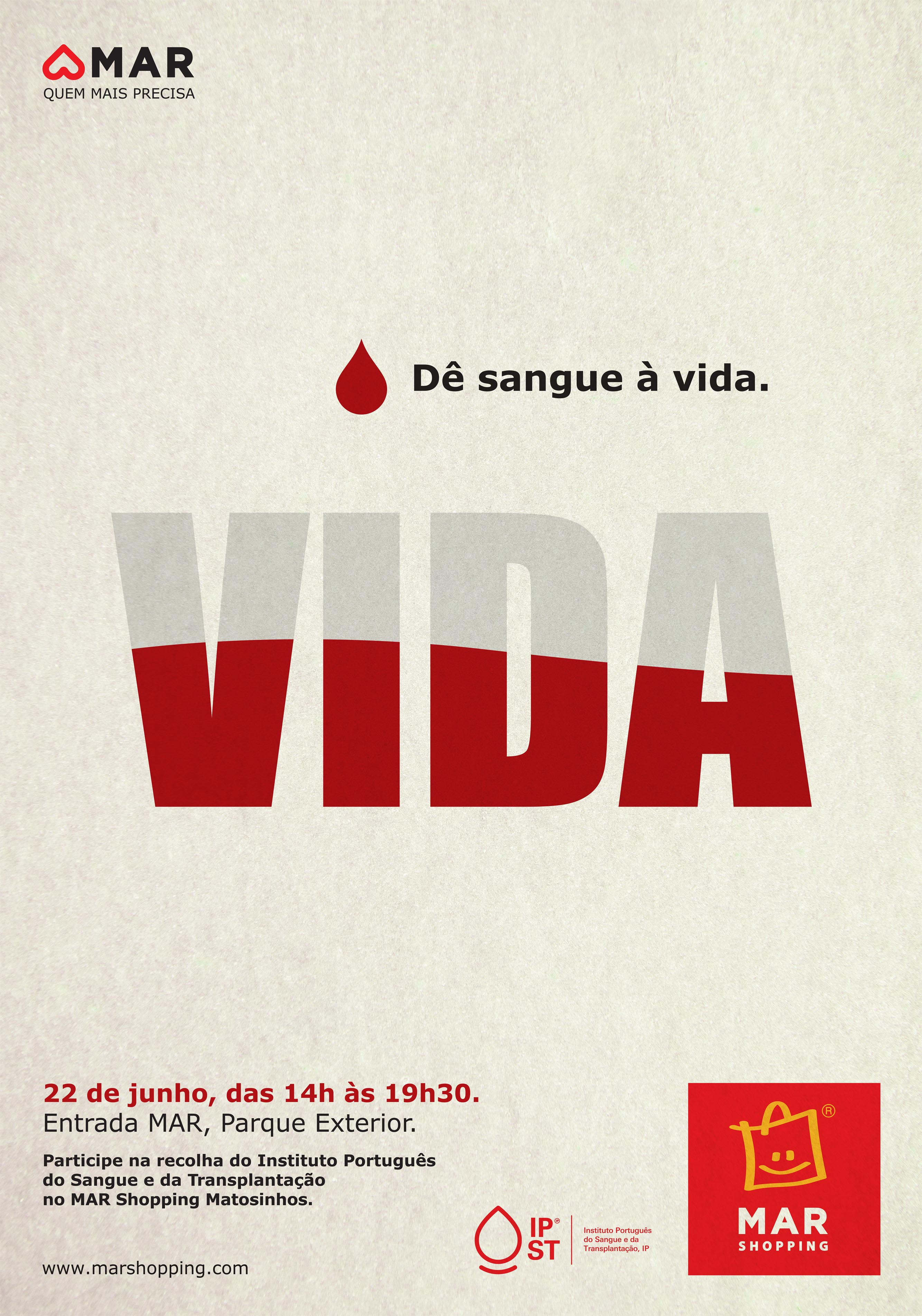 sangue capa dba9e